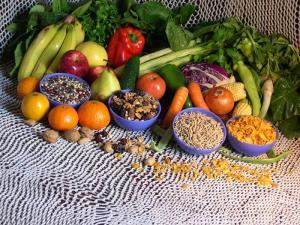 alimentacion_sana_natural