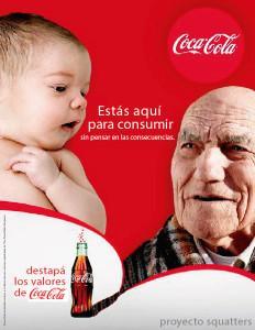 coca-cola-felicidad