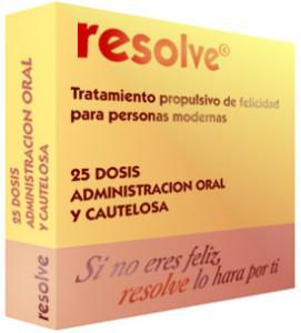 resolve-efb89