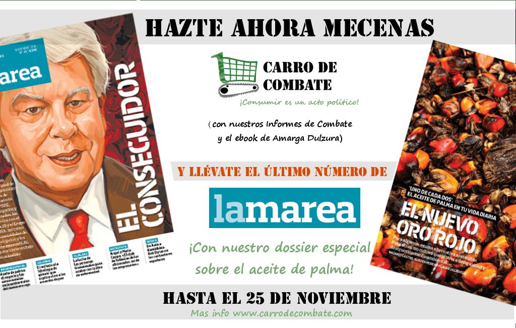 mecenas_marea2